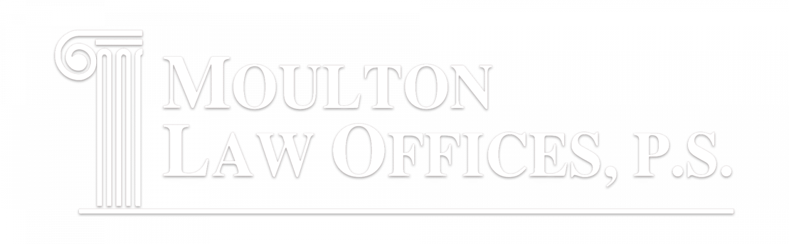 Moulton Law Offices