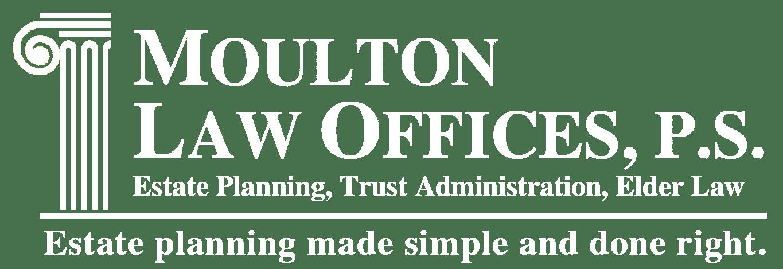 Moulton Law Offices